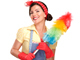 Mini_icon%20cleaning-1403