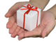 Mini_gift
