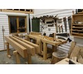 Thumb_big_the-english-woodworker_1_