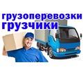 Thumb_big_dbc6356a379809d481fc3695ee18a127