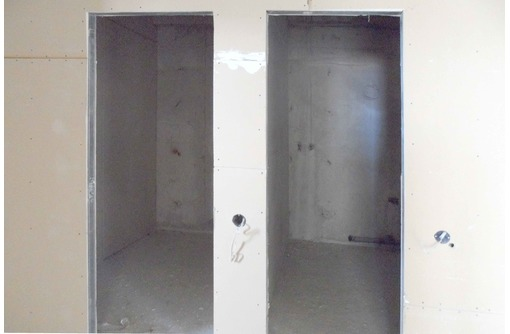 Продам 3-комнатную квартиру в центре Ялты, фото — «Реклама Ялты»