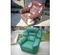 Thumb_big_home-stuff-furniture-interior-mebelu-restauracija-292383.800