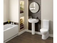Feature_bathroom-1024x877
