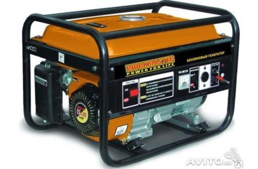 Бензиновый генератор pg 3000 генератор