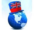 Thumb_big_1376126030_english_language