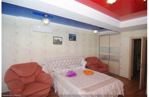 Сдаю 1-комнатную квартиру у моря в Алуште недорого, фото — «Реклама Алушты»