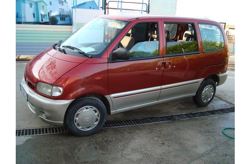 """Автопрокат """"Белые скакуны """"Машины есть всегда.Чистые,рабочие.от 600 до 3000. АКПП,МЕХ,ДЖИПЫ., фото — «Реклама Севастополя»"""