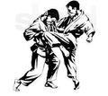 Thumb_big_122683645_1_1000x700_vinchungrusskiy-stilindividualnye-trenirovkilichnyy-trener-yalta