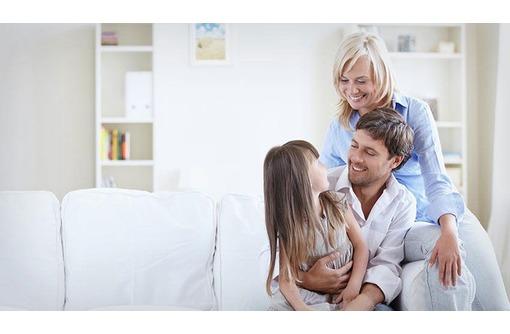Избавление от влюбленности с помощью гипноза, фото — «Реклама Севастополя»