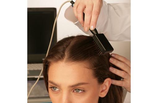 Профессиональные услуги врача дерматокосметолога: что нужно знать каждому, фото — «Реклама Севастополя»