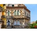 Thumb_big_depositphotos_50875669-old-style-stone-italian-house.