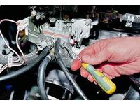 Feature_vaz-2107-remont-karburatora-11