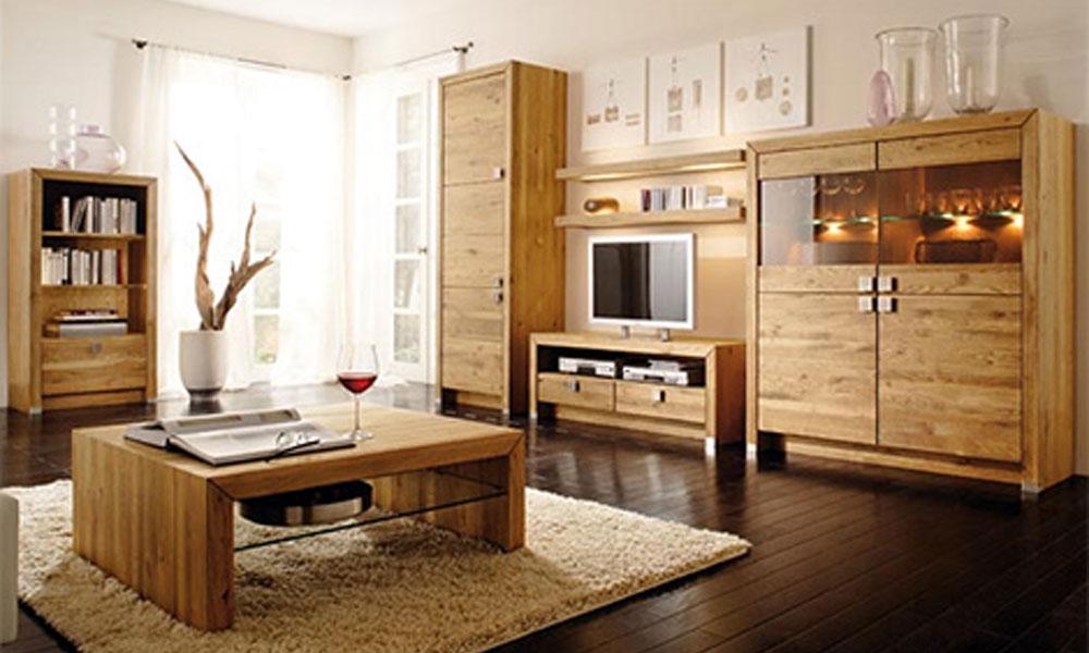 Дизайн и мебель своими руками фото