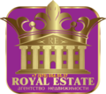 Thumb_big_royal%20estate_logo%d1%81%20%d1%82%d0%b5%d0%bb%d0%b5%d1%84%d0%be%d0%bd%d0%be%d0%bc