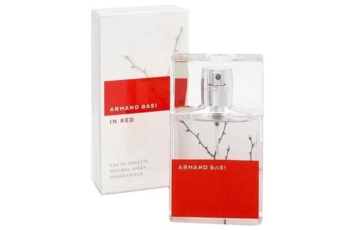 Парфюмерия ОАЭ Дубаи!!! Оригинальная парфюмерия!!!, фото — «Реклама Симферополя»