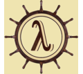 Thumb_big_logo%2012