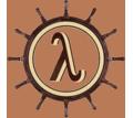 Thumb_big_logo%2015