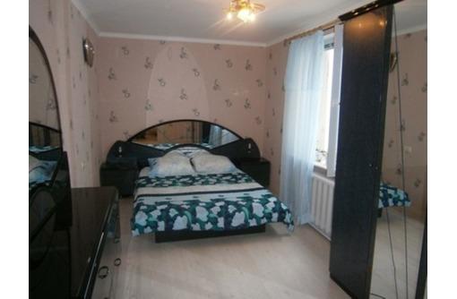 2 комнатная квартира в центре Гурзуфа 5 минут до моря, фото — «Реклама Гурзуфа»