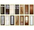 Thumb_big_dveri-1024x683