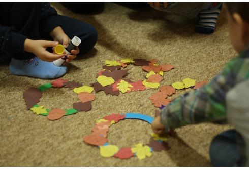 БэбиБум (BabyBoom) детский клуб + языковой мини-сад в Севастополе: адрес, контакты — портал «Реклама Севастополя»