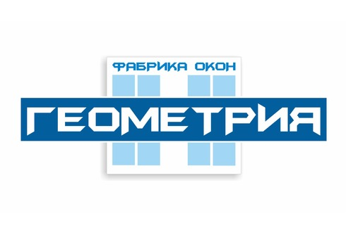 Геометрия Фабрика Окон в Севастополе: адрес, контакты — портал «Реклама Севастополя»