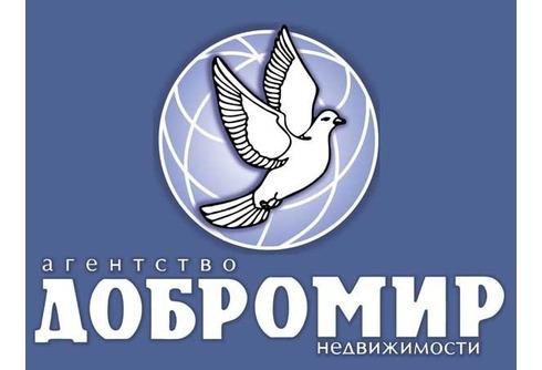 Добромир агентство недвижимости в Севастополе: адрес, контакты — портал «Реклама Севастополя»