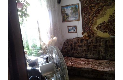 Продаётся 2-комнатная квартира на земле, фото — «Реклама Лабинска»
