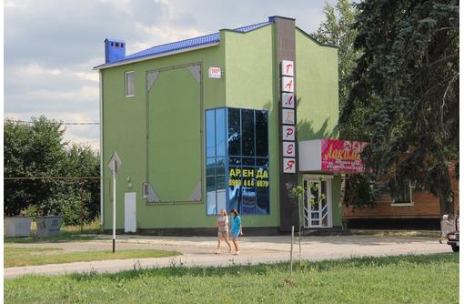 Продаю красивое  новое здание, фото — «Реклама Краснодара»