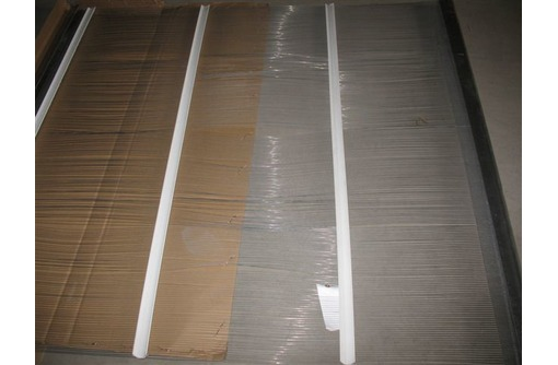 Сита для грохота - струнные и плетеные., фото — «Реклама Краснодара»