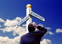 """""""Инновационную долину Сочи"""" представят на Startup конференции , фото — «Рекламы Крымска»"""