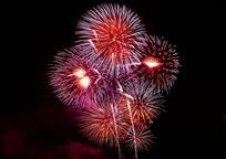Category_fireworks_1758_960_720