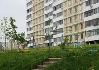 Налог за квартиру в Краснодаре взлетит до 50-500 тысяч в год, фото — Рекламы Кубани