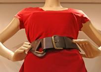 В Краснодаре «разводят» желающих похудеть, фото — «Рекламы Кубани»