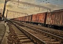 Category_train_1377987_960_720