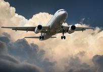 Category_aircraft_537963_960_720