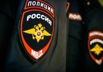 Category_politsiya