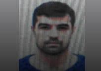 В Краснодаре гастарбайтер убил двоих человек и скрылся. Ведутся поиски, фото — «Рекламы Кубани»