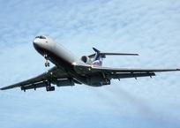 СМИ: Теракта на борту Ту-154 не было, фото — «Рекламы Кубани»