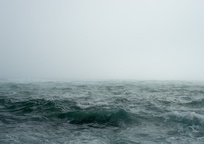 Category_fog_1850228_960_720