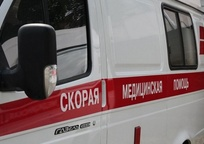 Category_skoraya_pomoshhj.orig_