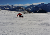 Category_ski-1075456_960_720