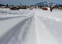 Category_ski_trails_638401_960_720