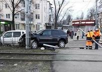 Category_avariya-tramvay