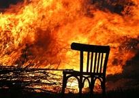 Category_fire-175966_1280