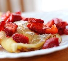 Mini_strawberries_932383_960_720