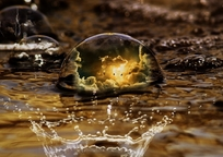 Category_water-464953_960_720