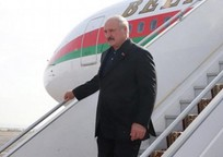 Category_lukashenko_0%20_1_