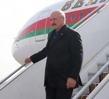 Mini_lukashenko_0%20_1_