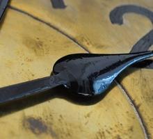 Mini_clock-384646_960_720