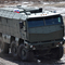 Micro_kamaz-63968_typhoon_-_engineering_technologies_2012__4_